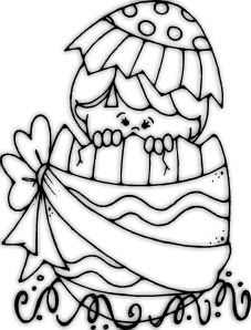 Animals for baby pigs coloring pages,pig coloring pages