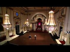 'Proms at the Palace' (Roberto Alagna, Kiri Te Kanawa, Angela Gheorghiu; Andrew Davis, 1/06/2002)