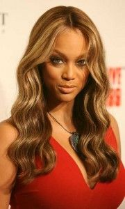 Caring for Your Wavy Virgin Indian Hair Extensions