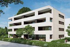 Bildergebnis für betreutes wohnen niederösterreich GFW Multi Story Building, Assisted Living, Pictures