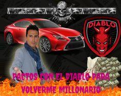 Cómo se hace un. pacto con el Diablo, cómo se le vende el alma al Diablo por dinero, cómo hago un pacto con Lucifer por riqueza, En esta pag--23ina encontrara la manera de hacer un pacto Con el diablo  Soy Brujo, santero y hechicero de magia negra hacemos amarres de amor con magia negra, amarres de amor con fotografías, soy el brujo mas efectivo de todos Víctor Damián Rozo  contáctenos ya desde todo el mundo  WhatsApp (57) 315 630 48 23 Colombia Sports, Wealth, World, The Witcher, Devil, Black Magic, The Soul, Colombia, Hs Sports