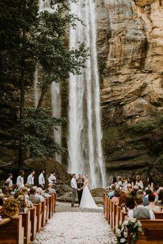 Unusual Wedding Venues, Outdoor Wedding Venues, Unique Weddings, Beach Weddings, Vegas Weddings, Small Weddings, Destination Weddings, Romantic Weddings, Best Wedding Venues