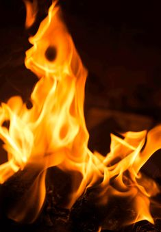 fire-flames-burning-close-up-animated-gif-image.gif (375×540)