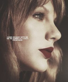Ronan - Taylor Swift sad but beautiful song
