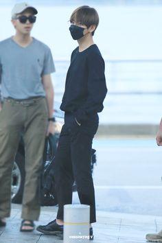 Taehyung #メンズファッション