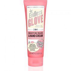 Endless Glove™