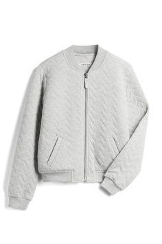 Stitch Fix Style Inspiration Women's Fashion Women's Jackets #affiliate