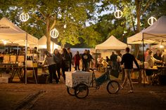 The 11 Best Night Markets in Cape Town 2018 Africa Destinations, Travel Destinations, Activities In Cape Town, V&a Waterfront, Family Weekend, Family Outing, Travel Humor, Outdoor Activities, Places To See