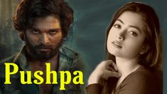 pushpa hindi dubbed movie afilmywap pushpa full movie in hindi filmywap
