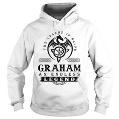 GRAHAM #name #beginG #holiday #gift #ideas #Popular #Everything #Videos #Shop #Animals #pets #Architecture #Art #Cars #motorcycles #Celebrities #DIY #crafts #Design #Education #Entertainment #Food #drink #Gardening #Geek #Hair #beauty #Health #fitness #History #Holidays #events #Home decor #Humor #Illustrations #posters #Kids #parenting #Men #Outdoors #Photography #Products #Quotes #Science #nature #Sports #Tattoos #Technology #Travel #Weddings #Women