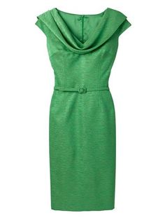 jackie o type dresses | Jackie O inspired fashion - dont think I could pull it off but I love ...