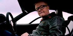 How Top Gear Will Handle Replacing Chris Evans - http://cybertimes.co.uk/2016/07/06/how-top-gear-will-handle-replacing-chris-evans-3/