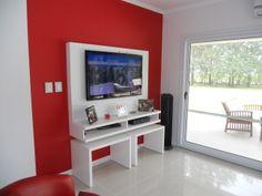 LCD+EQUIPOS+APOYO