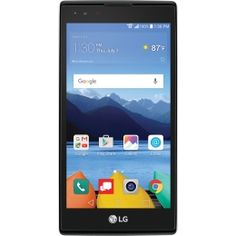 LG Phones: Explore LG's Range of Cell Phones | LG USA