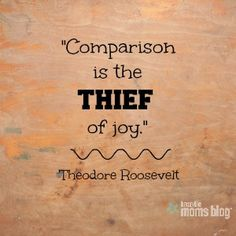 Trying Not to Compare Twins | Knoxville Moms Blog comparison, motherhood, parenting