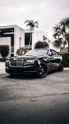 Tag your co-pilot! Rolls Royce Logo, Rolls Royce Dawn, Rolls Royce Wallpaper, Car Backgrounds, Photo Background Images, Best Luxury Cars, Love Car, Car Wallpapers, Cool Cars