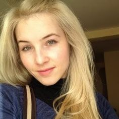 henriette singles dating site Planet earth singles: dating for green singles, vegan singles, vegetarian singles meet your eco-conscious match here best dating site.
