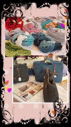 Schweiz Facebook Sign Up, Shabby, Kids Rugs, Vintage Market, Solothurn, Switzerland, Kid Friendly Rugs