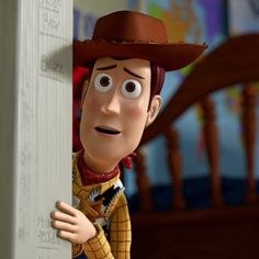 Toy Story-Voice of Woody, Tom Hanks Cartoon Wallpaper, Disney Wallpaper, Wallpaper Wallpapers, Wallpaper Downloads, Iphone Wallpaper, Cute Disney, Disney Art, Disney Pixar, Looney Tunes Cartoons