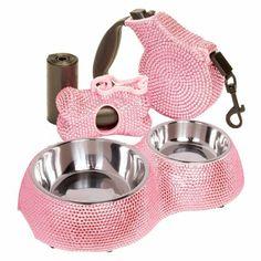 Puppy Room, Puppy Beds, Dog Bed, Pet Fashion, Animal Fashion, Princess Puppies, Shih Tzu, Pet Stroller, Pet Bowls