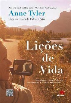 http://www.lerparadivertir.com/2014/08/licoes-de-vida-anne-tyler.html