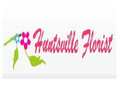 Huntsville Florist Inc in Huntsville, AL