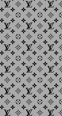 Louis Vuitton Wallpaper discovered by amyjames - Handy Hintergrund Hype Wallpaper, Iphone Wallpaper Vsco, Homescreen Wallpaper, Iphone Background Wallpaper, Fashion Wallpaper, Retro Wallpaper, Iphone Wallpapers, Iphone Backgrounds, Wallpaper Hipster
