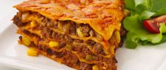 Browse Old El Paso recipes for traditional Mexican dishes such as tacos, enchiladas, burritos and more. Discover delicious meat and vegetarian dinner ideas. Skinny Recipes, Ww Recipes, Mexican Food Recipes, Dinner Recipes, Cooking Recipes, Healthy Recipes, Dinner Ideas, Healthy Meals, Healthy Food