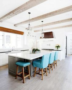 Airy and Bright House / Newport Beach