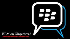 WHAFF Reward Aplikasi Android Penambang Dolar: Download BBM Update Untuk Android Gingerbread 2.3x...