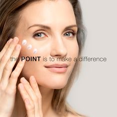 Repairs, hydrates and protects. Our POINT multi protect is a peptide infused moisturiser that leaves the skin feeling hydrated and soothed. Include it in your morning #skincare routine. #pHformula #skinresurfacing #artofskinresurfacing #repairandprotect #skinhealth Skin Resurfacing, Make A Difference, Moisturiser, Skincare Routine, Leaves, Skin Care, Moisturizer, Skincare, Skincare