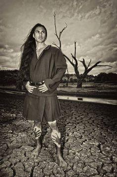 Man Crush Monday, Pt 1 (of The Native James Bond, Martin Sensmeier: Native American Models, Native American Warrior, Native American Pictures, Native American Beauty, Native American History, Native American Indians, Native Americans, Navajo, Martin Sensmeier