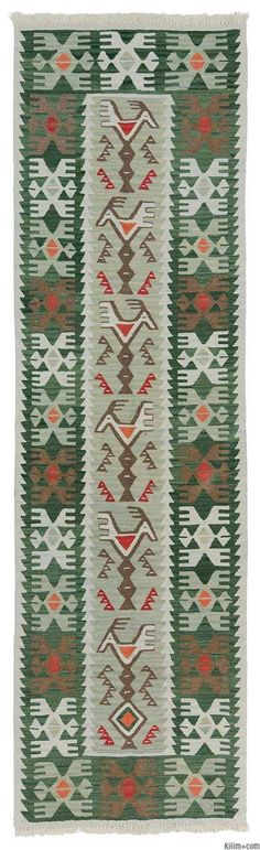 Kilim Rugs | Kilim Rugs, Overdyed Vintage Rugs, Hand-made Turkish Rugs, Patchwork Carpets by Kilim.com