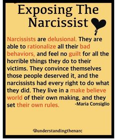 In this article you'll find amaizng and best relationship advice or marriage tips. Narcissistic People, Narcissistic Behavior, Narcissistic Abuse Recovery, Narcissistic Personality Disorder, Narcissistic Sociopath, Narcissistic Supply, Narcissistic Mother, Toxic Relationships, Healthy Relationships
