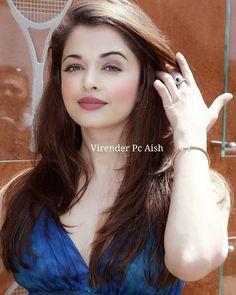 Aishwarya Rai Makeup, Actress Aishwarya Rai, Aishwarya Rai Bachchan, Bollywood Actress, Mangalore, Miss World, Aishwarya Rai Pictures, World Most Beautiful Woman, Hair Color For Women