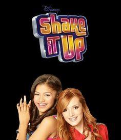 Stars Disney Channel, Disney Channel Movies, Disney Channel Original, Disney Channel Shows, Disney Shows, Teenage Movie, Teen Movies, Good Movies, Movie Tv
