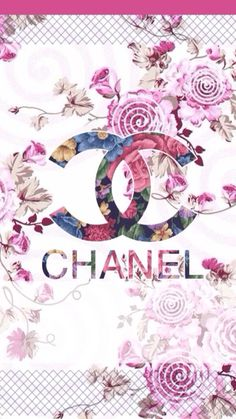 Coco Chanel wallpaper iPhone wallpaper hd or pc or laptop or Coco Chanel Wallpaper, Chanel Wallpapers, Pretty Wallpapers, Pink Wallpaper, Flower Wallpaper, Wallpaper Backgrounds, Cellphone Wallpaper, Iphone Wallpaper, Chanel Background