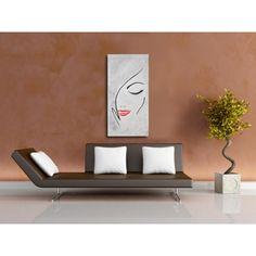 Sitara - Abstract art