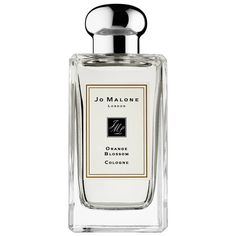 Shop Basil & Neroli Cologne by Jo Malone London at Sephora. This playful fragrance inspired by London with notes of basil grande vert, neroli, and white musk. Perfume Floral, Perfume Hermes, Perfume Versace, Perfume Zara, Perfume Diesel, Perfume Bottles, Essential Oils, Products, Beauty