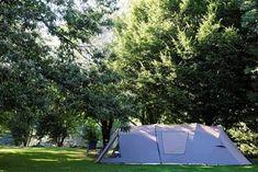Kamperen | Pebru Camping France, Outdoor Gear, Tent, Store, Tents