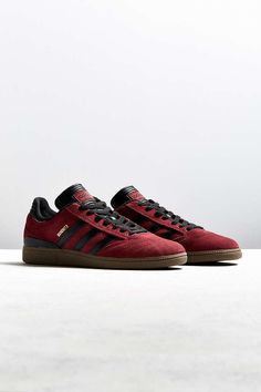best service c86ac 256d1 UrbanOutfitters.com  Awesome stuff for you  amp  your space Adidas  Busenitz, Adidas