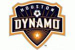 Houston Dynamo Logos - Major League Soccer (MLS) - Chris Creamer's Sports Logos Page - SportsLogos.Net