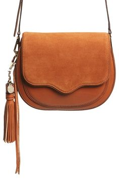 Rebecca Minkoff 'Large Suki' Crossbody Bag available at #Nordstrom