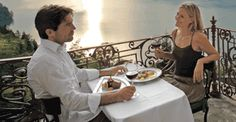 Culinary Travel Redefined Exclusive  Benefits With our seasoned expertise, we can craft an experience that allows you to relax and enjoy an authentic culinary journey firsthand. Enjoy our exclusive benefits including resort and shipboard credits, special amenities, hotel upgrades, complimentary meals and more.