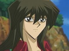 Yu-Gi-Oh! GX Other Students / Characters - TV Tropes