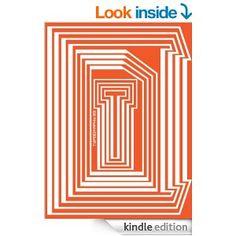 Typography 33 - Kindle edition by Type Directors Club. Arts & Photography Kindle eBooks @ Amazon.com.