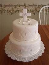 first communion decorations - Yahoo Image Search Results