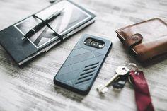 Противоударный чехол для Samsung Galaxy A3 (2016)