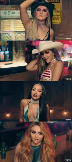 Little Mix No More Sad Songs feat. Machine Gun Kelly Out Now Jesy Nelson, Perrie Edwards, Musica Little Mix, Meninas Do Little Mix, Supergirl, Jade Amelia Thirlwall, Little Mix Girls, Litte Mix, Cher Lloyd