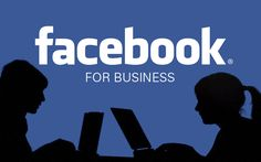 SUNSHINE COAST - Facebook Profiles and Facebook Marketing for Business - Full Day Session